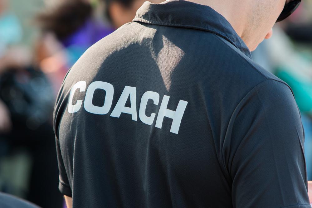 Waarom jij beter wordt van een goede businesscoach